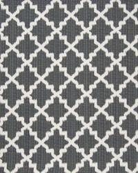 Greenhouse Fabrics B7350 CHARCOAL Fabric