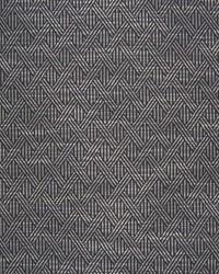 Greenhouse Fabrics B7351 GRANITE Fabric