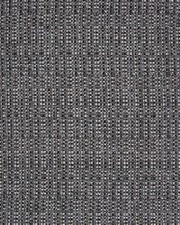 Greenhouse Fabrics B7353 GRANITE Fabric