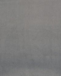 Greenhouse Fabrics B7354 GRAPHITE Fabric
