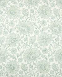 Greenhouse Fabrics B7362 SPA Fabric