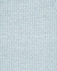 Greenhouse Fabrics B7364 SWEDISH BLUE Fabric
