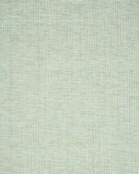 Greenhouse Fabrics B7365 SPA Fabric