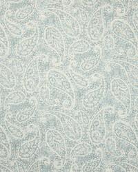 Greenhouse Fabrics B7366 VAPOR Fabric