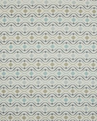 Greenhouse Fabrics B7367 SERENITY Fabric