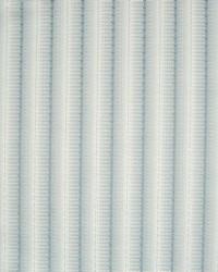 Greenhouse Fabrics B7368 GLACIER Fabric