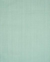 Greenhouse Fabrics B7370 SPA Fabric