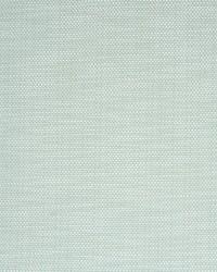 Greenhouse Fabrics B7371 SERENITY Fabric