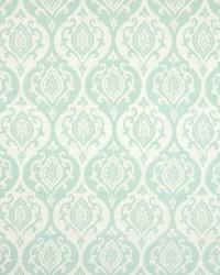 Greenhouse Fabrics B7373 MINERAL Fabric