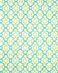 Greenhouse Fabrics B7375 SEAGRASS Fabric