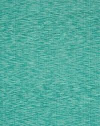 Greenhouse Fabrics B7376 PEACOCK Fabric