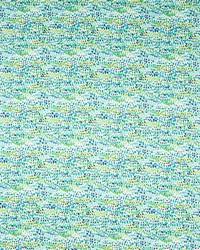 Greenhouse Fabrics B7377 CARIBE Fabric