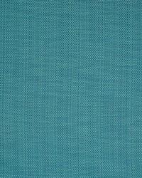 Greenhouse Fabrics B7379 PEACOCK Fabric