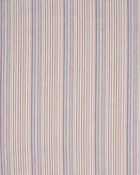 Greenhouse Fabrics B7390 AMERICANA Fabric