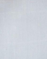 Greenhouse Fabrics B7392 BLUE Fabric