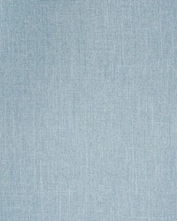 Greenhouse Fabrics B7394 BLUEBELL Fabric