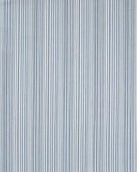 Greenhouse Fabrics B7395 DENIM Fabric