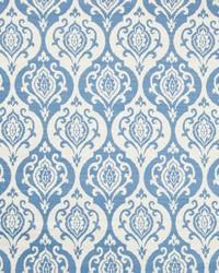 Greenhouse Fabrics B7396 CLOUD Fabric