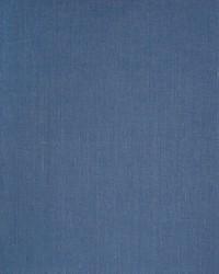 Greenhouse Fabrics B7397 BLUE Fabric