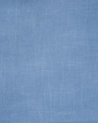 Greenhouse Fabrics B7399 CHAMBRAY Fabric