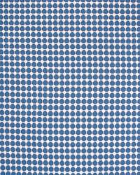Greenhouse Fabrics B7400 BLUEBELL Fabric