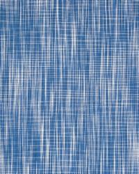 Greenhouse Fabrics B7401 BATIK BLUE Fabric