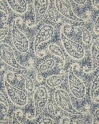 Greenhouse Fabrics B7402 INDIGO Fabric