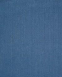 Greenhouse Fabrics B7403 BATIK BLUE Fabric