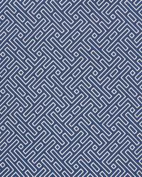 Greenhouse Fabrics B7404 SEASIDE Fabric