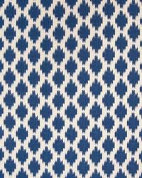 Greenhouse Fabrics B7405 SAPPHIRE Fabric