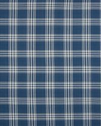 Greenhouse Fabrics B7406 DEEP SEA Fabric