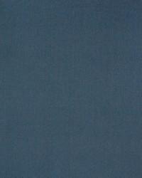 Greenhouse Fabrics B7407 INDIGO Fabric
