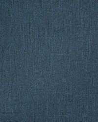 Greenhouse Fabrics B7409 INDIGO Fabric