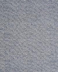 Greenhouse Fabrics B7413 DENIM Fabric