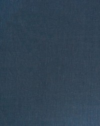 Greenhouse Fabrics B7414 COBALT Fabric