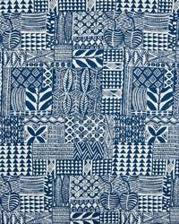 Greenhouse Fabrics B7415 CLASSIC NAVY Fabric