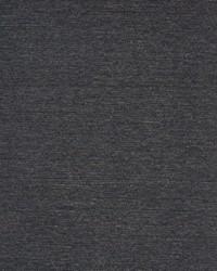 Greenhouse Fabrics B7417 SMOKEY BLUE Fabric