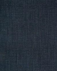Greenhouse Fabrics B7419 INDIGO Fabric