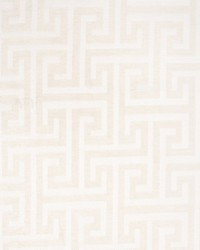 Greenhouse Fabrics B7420 CREAM Fabric