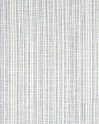 Greenhouse Fabrics B7421 BIRCH Fabric