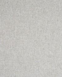 Greenhouse Fabrics B7527 QUARTZ Fabric