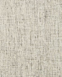 Greenhouse Fabrics B7528 FAWN Fabric