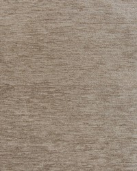 Greenhouse Fabrics B7529 MINK Fabric