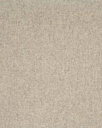 Greenhouse Fabrics B7530 HEMP Fabric