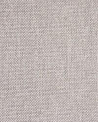 Greenhouse Fabrics B7531 STONE Fabric