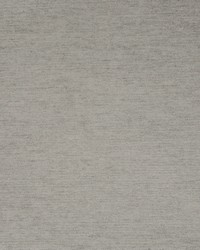 Greenhouse Fabrics B7532 PLATINUM Fabric