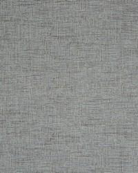 Greenhouse Fabrics B7535 ZINC Fabric