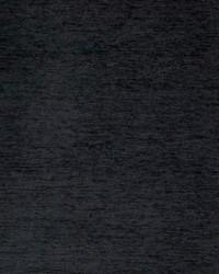 Greenhouse Fabrics B7536 EBONY Fabric