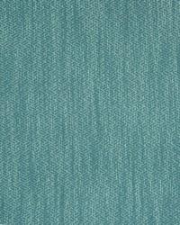 Greenhouse Fabrics B7537 TEAL Fabric