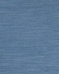Greenhouse Fabrics B7538 INDIGO Fabric